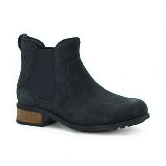 UGG-Shoes-Boots-BONHAM-1009210-black