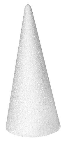 styroporkegel