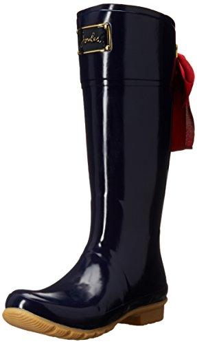 Joules Women's Evedon Wellington Boots