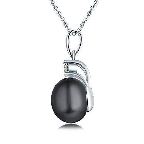 YH Jewelry HP41504B1