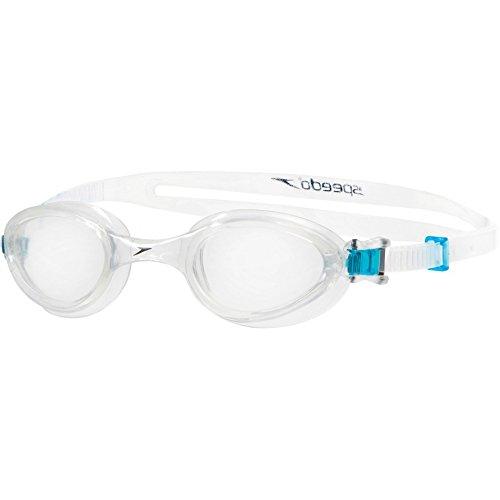 speedo-8-090133518-occhialini-nuoto-bianco-bianco-grigio-unica