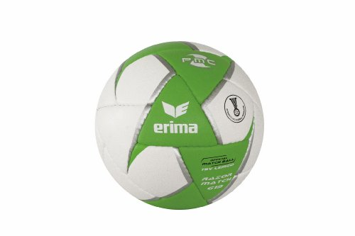 erima Bälle G13 Razor Match Handball