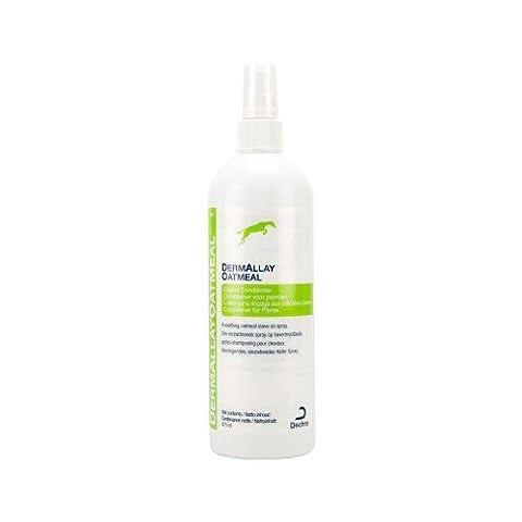 DermAllay Equine Après-shampoing 473ml