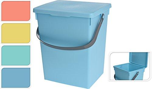 plastic-5lt-laundry-dishwasher-washing-powder-tablet-detergent-storage-box-peach