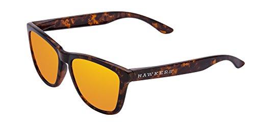 hawkers-one-occhiali-da-sole-carey-daylight