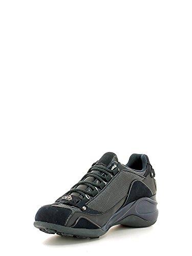 Fornarina Pifse6432wva1100 Sneaker femmes Bleu