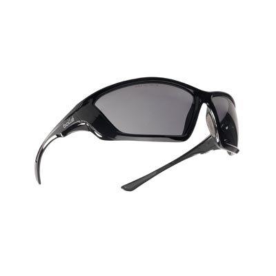 Bollé SWAT Sunglasses