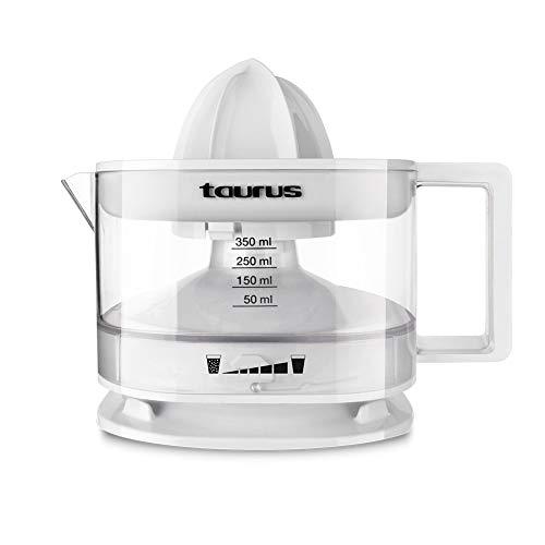 Taurus-350Citrus-/Saftpress