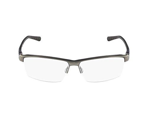 Nike Brillen 6050 068