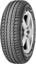TYRE Kleber 175/70 R14 84T DYNAXER HP3 for sale  Delivered anywhere in UK