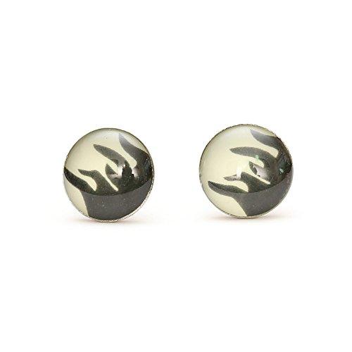 orecchini-idin-fluor-cuciture-allestremita-rotonda-orecchini-con-fuoco-modello-diametro-10-mm