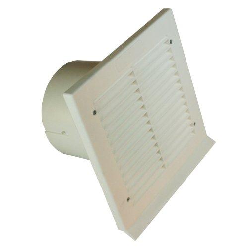 bielmeier-v650191-100-system-sistema-per-griglia-di-ventilazione-colore-bianco