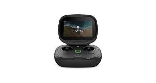 GoPro Karma Controller (GoPro Official Accessory)