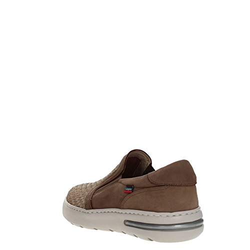 CALLAGHAN 87.303 Taupe