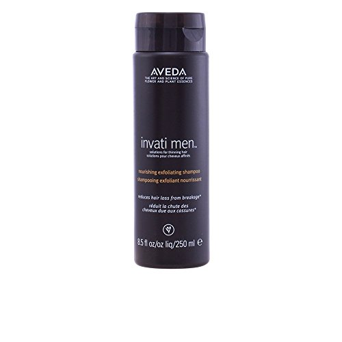 aveda-invati-men-exfoliating-shampoo-250ml