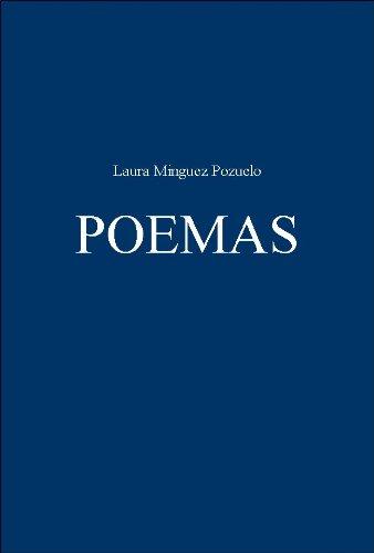 Poemas por Laura Minguez Pozuelo