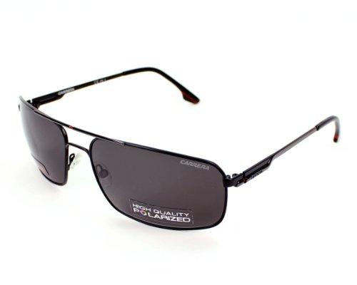 carrera-carrera-60-gafas-de-sol-color-83o-sp
