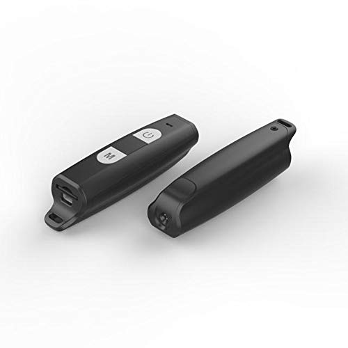 DZSF Drahtlose Kamera SystemT195 Digitalkamera HD 1080P Tragbare Rekorder-Kamera -