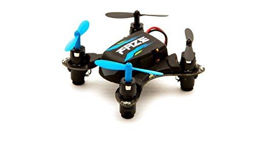 HobbyZone FAZE V2 Quadrocopter RtF
