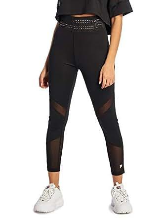 Fila Active Et Femme CasenaVêtements Leggings 4RL5A3j