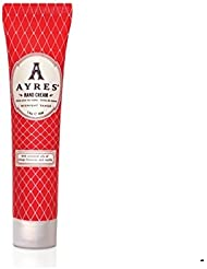 Ayres Midnight Tango Crème pour Mains 1.4 oz 40 ml