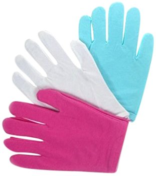 Entspannen Handcreme (Dolshe Feuchtigkeitsspendende Handschuhe)
