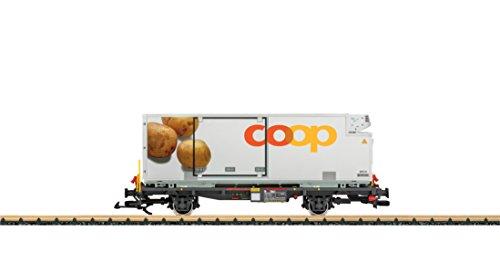 marklin-45898-lgb-containerwagen-set-coop-rhb-schienenfahrzeuge