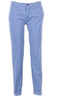 Etro Mujer 186359838250 Azul Cla