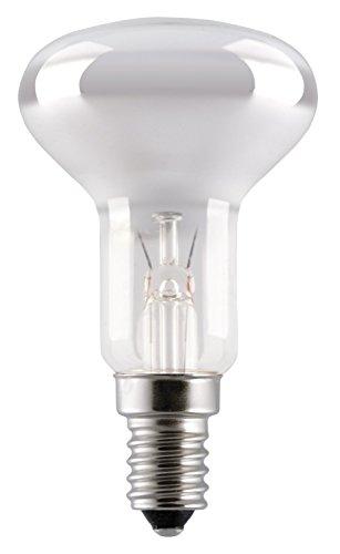 general-electric-ampoule-30w-spot-r39-a-reflecteur-e14