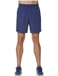 : ASICS Shorts de sport Sportswear : Vêtements