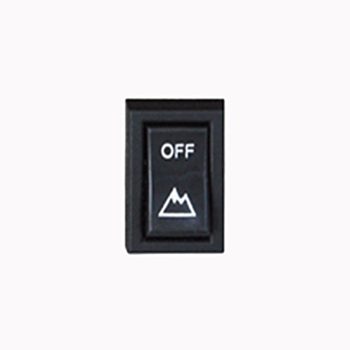 Webasto Air Top 2000 STC Altitude Switch for RV specific heater 9020156A | 84587A