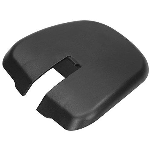 Spares2go Housse de Protection Guard Shield pour Bosch AHS 35-15 LI AHS 45-15 Li Easyhedgecut 12-35 haie Cutter Tondeuse