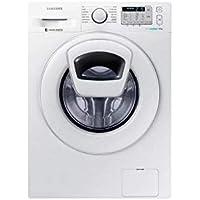 Amazon.es: lavadoras - Más de 500 EUR / Repuestos y accesorios ...
