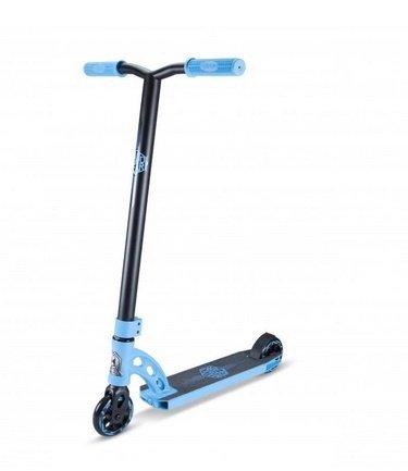 MGP Madd Gear Stuntscooter VX7 Mini Pro (blau)