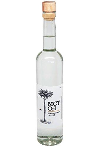 activevital-mct-oil-500ml-neutrale-c8-c10-produzione-sostenibile-certificata-trigliceride-di-catena-