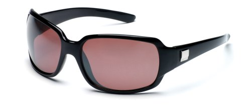 Suncloud Polarized Cookie Sunglasses