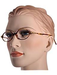 Kappa Brille Sichtbrille Glasses Occhiali Gafas Vintage 0856 - ON