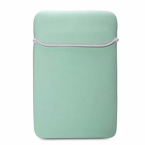 se7enline-slim-fit-soft-sleeve-carry-bag-cover-case-for-all-13-inch-laptop-macbook-pro-macbook-pro-r