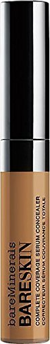 bare-minerals-bareskin-concealer-dark-to-deep-02-oz-by-bare-escentuals