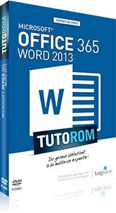 tutorom-microsoft-office-365-word-2013