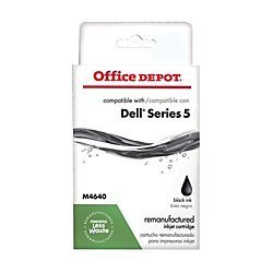 office-depotr-brand-310-5368-dell-series-5-remanufactured-black-ink-cartridge-by-office-depot