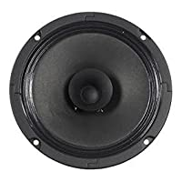 VISATON 3017Speaker for MP3& iPod�??Black