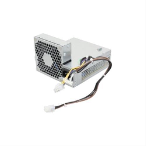 hp-613762-001-unite-dalimentation-denergie-unites-dalimentation-denergie-110-220-v-12v-pc-argent-hp-