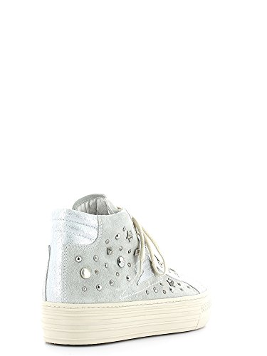 Nero Giardini Junior , Mädchen Sneaker Vapore