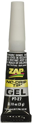 pacer-technology-zap-zap-gel-tube-adhesives-3g