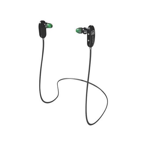 HMP 1245 BT Trevi Mini Cuffia Bluetooth Sport