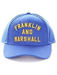 Amazon.it  cappello - 50 - 100 EUR   Baschi e berretti   Cappelli e ... 29d946ac627f