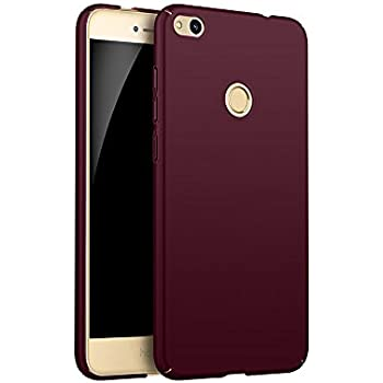 coque huawei p8 lite 2017 rose gold