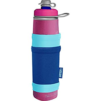 NEW Camelbak Insulated Podium Big Chill Pink 25 oz ~ FREE SHIPPING