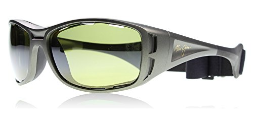 maui-jim-ht410-11b-pcbg-titanium-waterman-sunglasses-polarised-lens-category-2